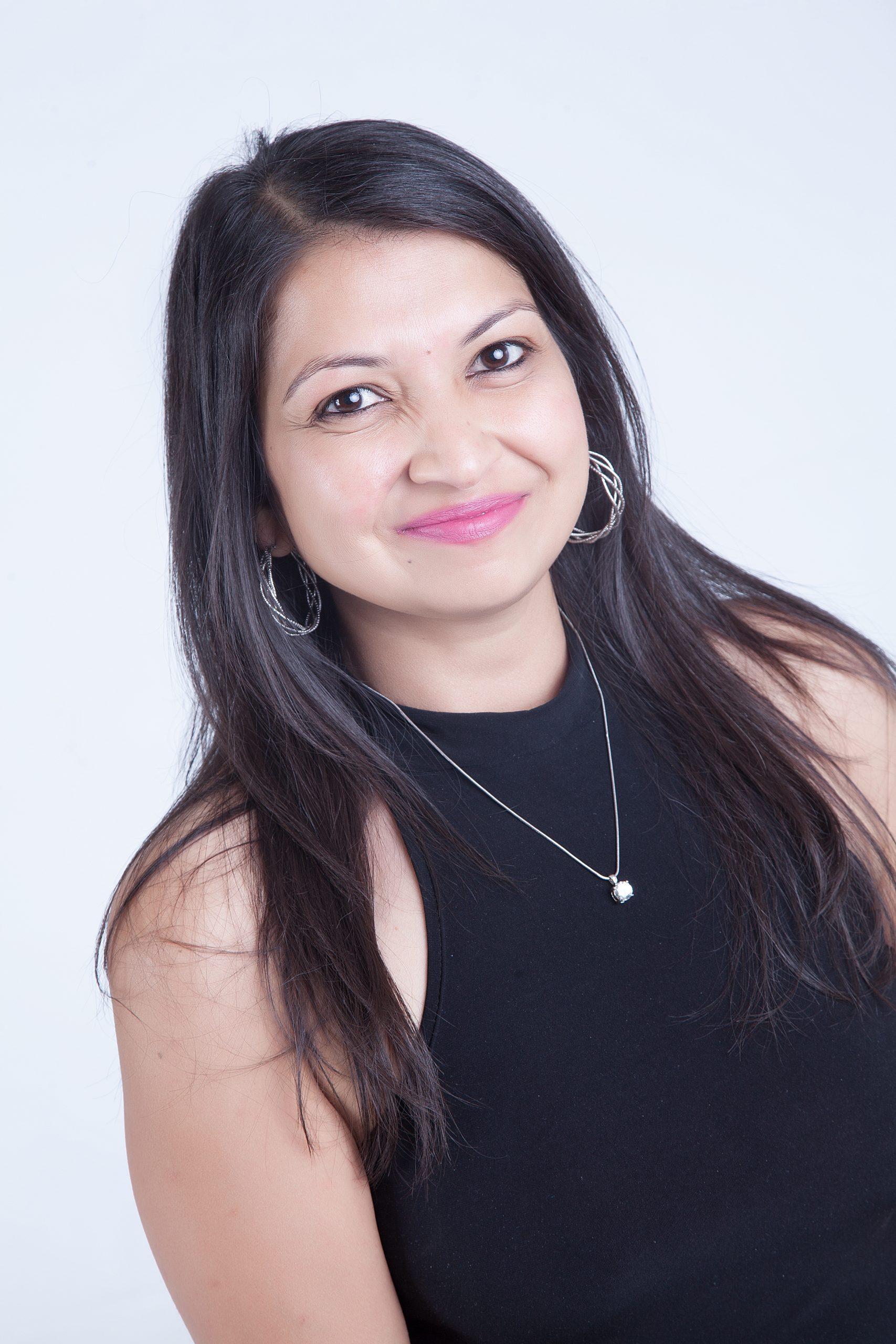 Yajna Dass